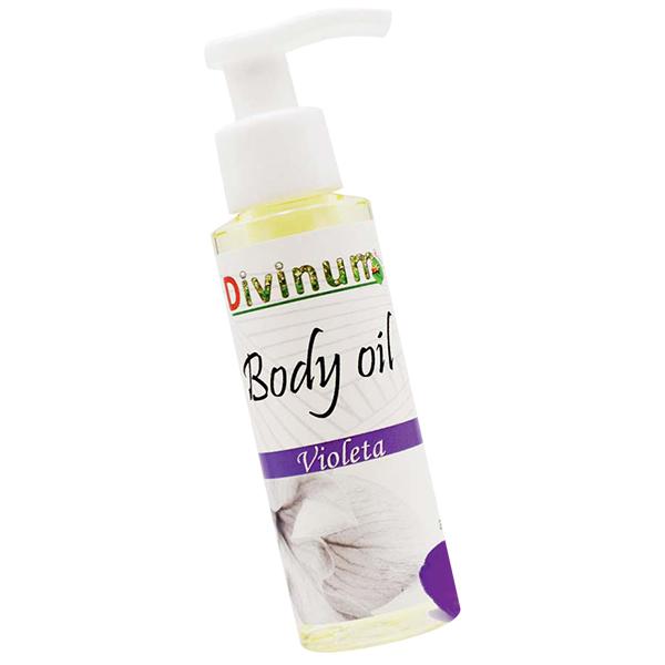 body-oil-violeta-divinum-200ml