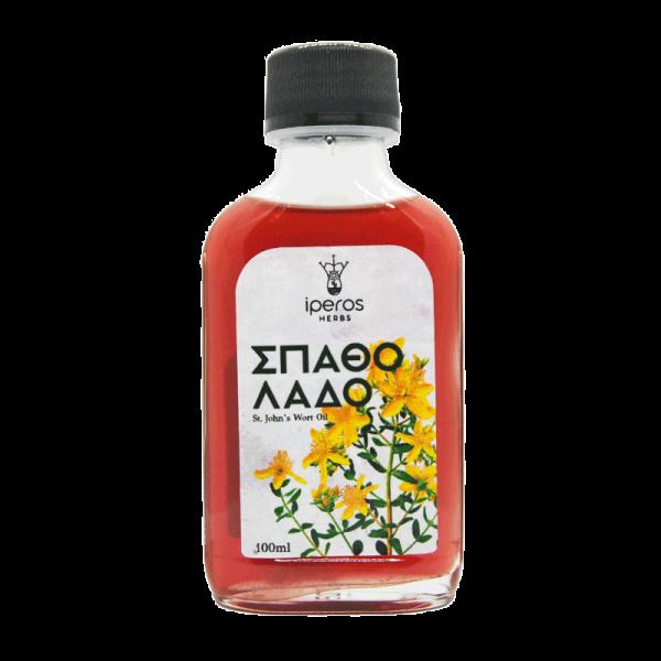 stjohns-wort-oil