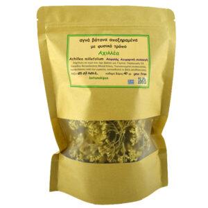 axillea--achillea-millefolium-kilkis-40gr