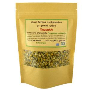 chamomili-matricaria-chamomilla-kilkis-35gr