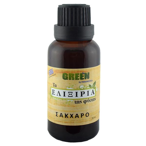 elixirio-zaxaro-green-paramedica-30ml