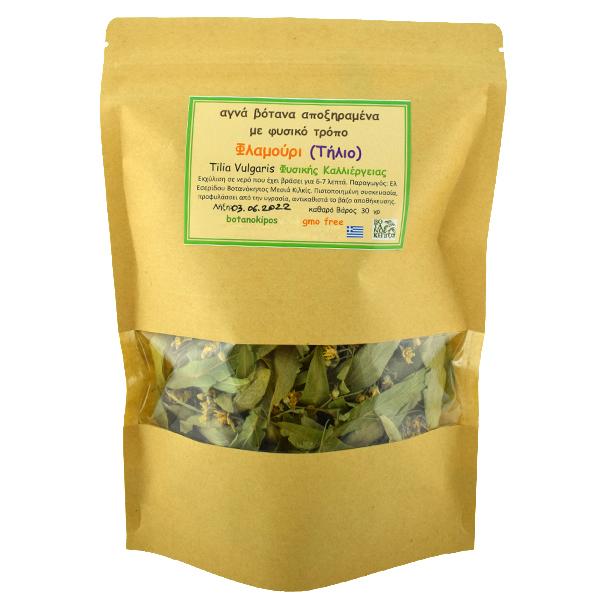 flamouri-tilia-vulgaris-kilkis-30gr