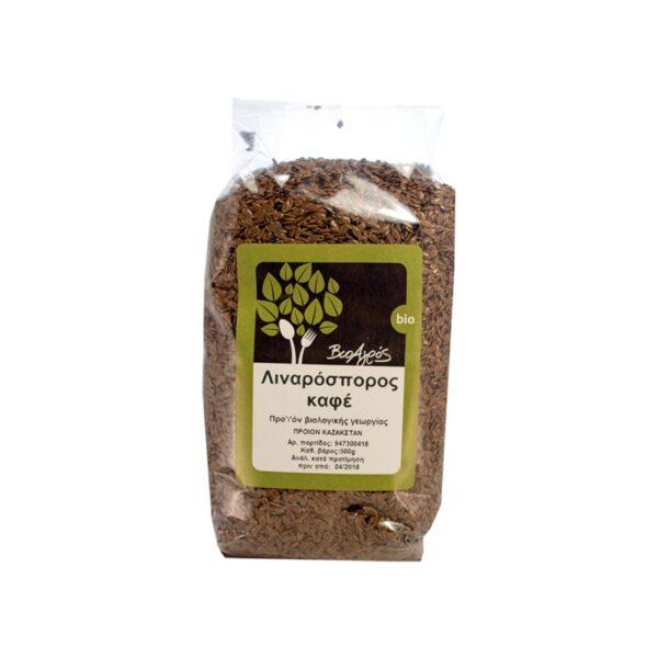 linarosporos-kafe-biologikos-bioagros-500gr