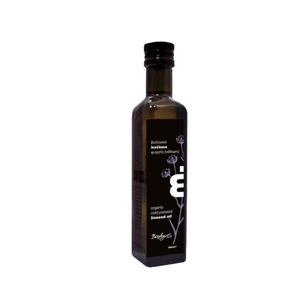 linelaio-psyxrhs-ekthlipsis-biologiko-bioagros-250ml-bottle