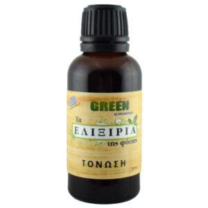 elixirio-tonosi-30ml-green-paramedica