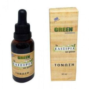 elixirio-tonosi-green-paramedica