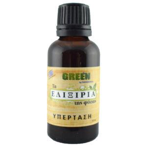 elixirio-ypertasi-30ml-green-paramedica